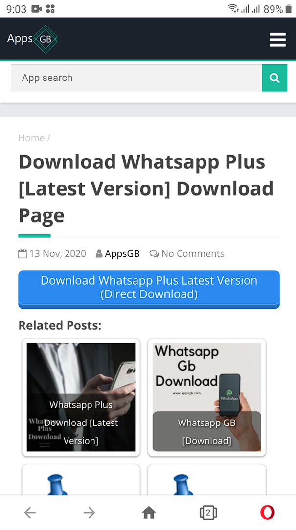 how to Download guide