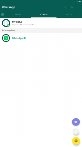 WhatsApp GB APK Download (Official) Latest Version V16.1 | Anti-Ban | Free 3