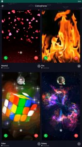 YoWhatsApp APK Download (Official) Updated Version 4